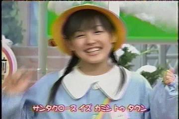 小春ちゃんの笑顔ハァ━━━━━━;´Д`━━━━━━ン!!!!