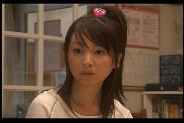 黒川智花ちゃん
